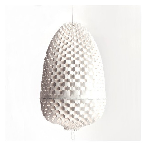 Trianon Petit Light Shade