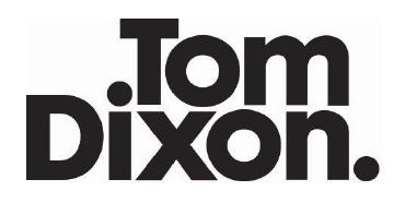 TOM DIXON ACCESSORIES home