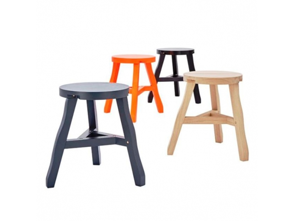 Offcut Tables