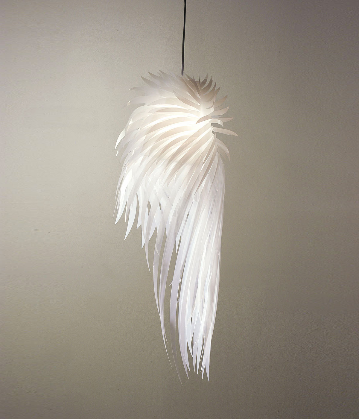 Icarus Light Shade